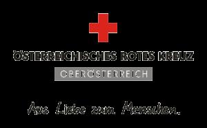 rotes_kreuz_logo