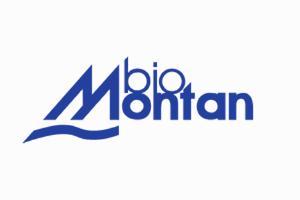 Logo bio Montan