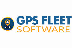 Logo GPS FEET Software