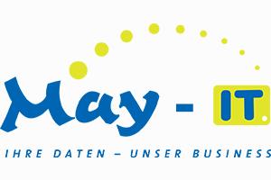 Logo May-IT